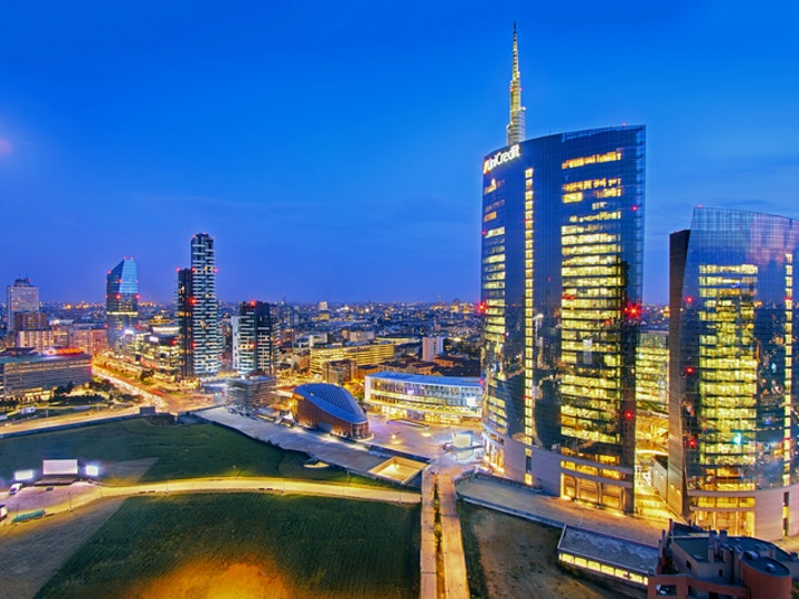 Milan i Stock 610443504 mtime20170410170430