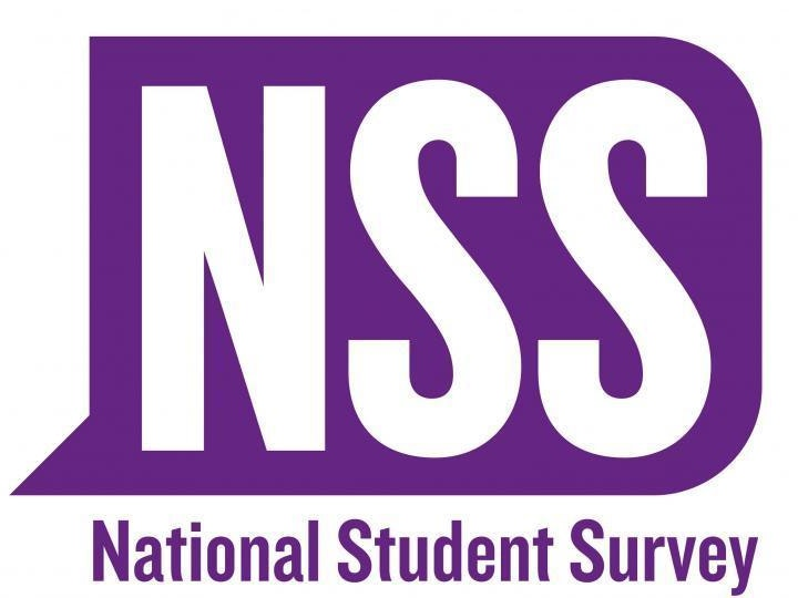 NSS logo 20 0 mtime20200724144432