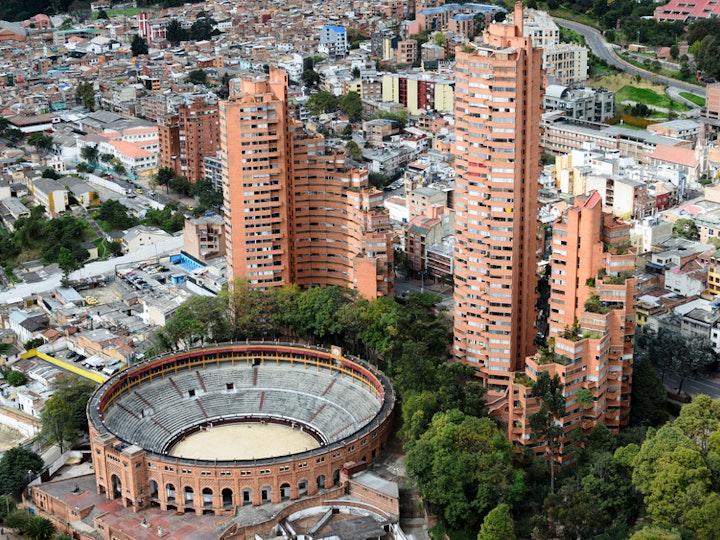 PGT MBA Event Bogota mtime20170410170431