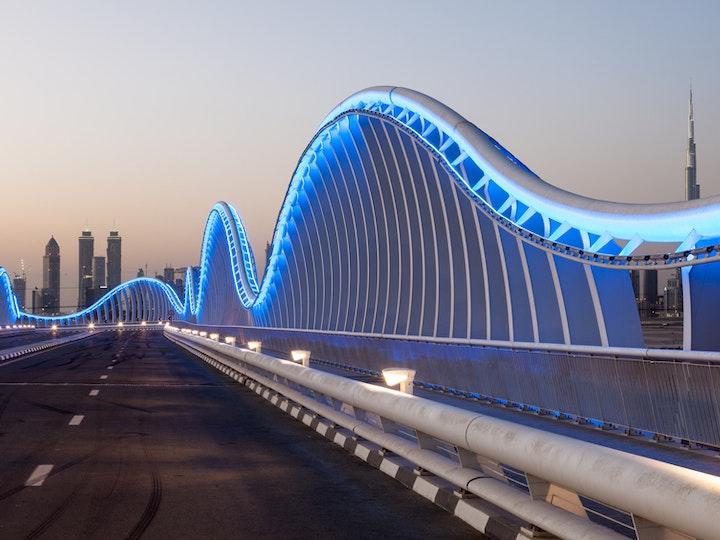 PGT MBA Event Dubai mtime20170410170431