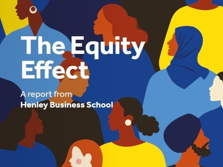 Placeholder Equity Effect