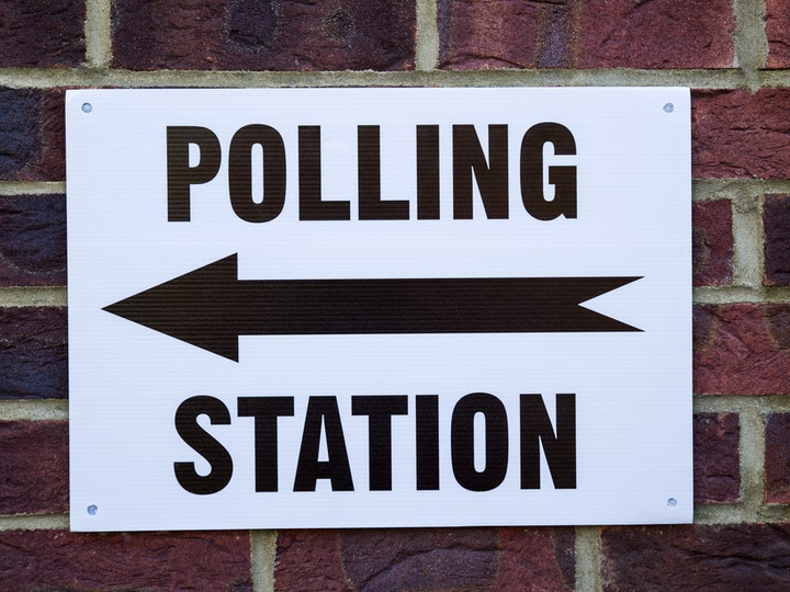 Polling station mtime20191211161308