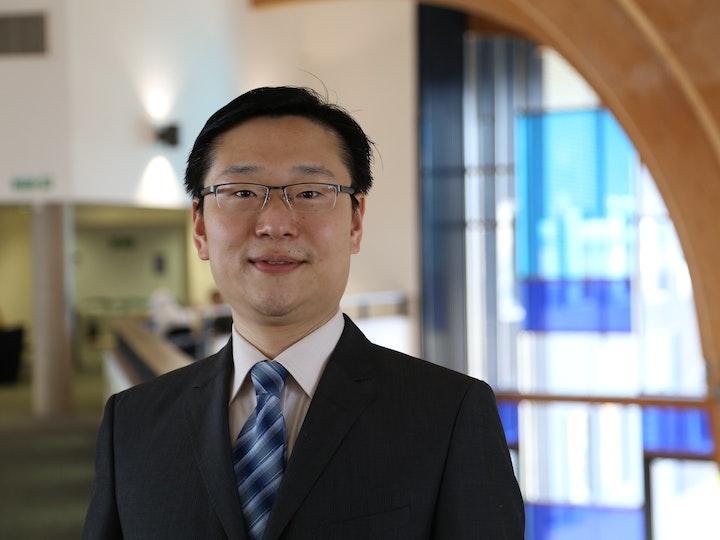 Prof Yipeng Liu Photo 2 mtime20190904121028