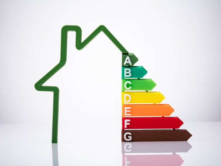 Property energy efficiency mtime20200310105556