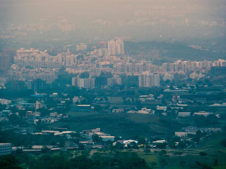 Pune mtime20170410170431