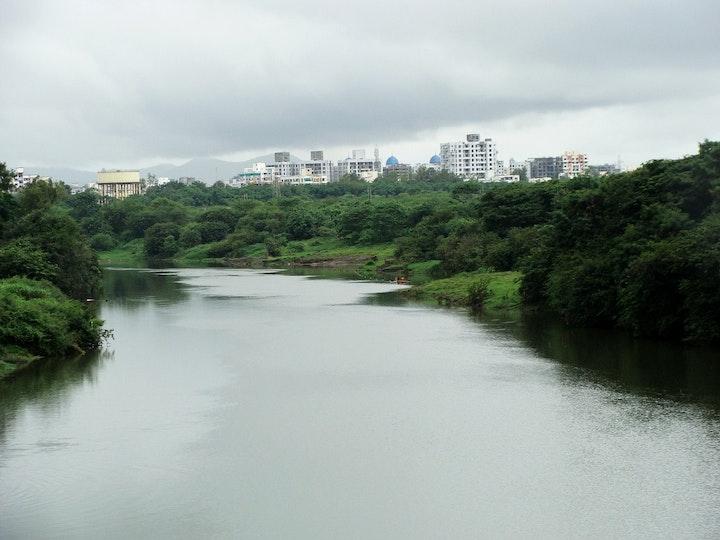 Pune mtime20190401114452