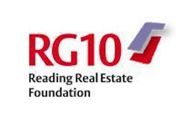 RG10 Logo mtime20180223132238