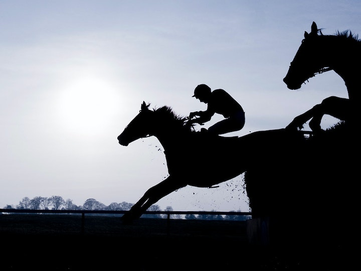 Racehorses banner mtime20190404112428
