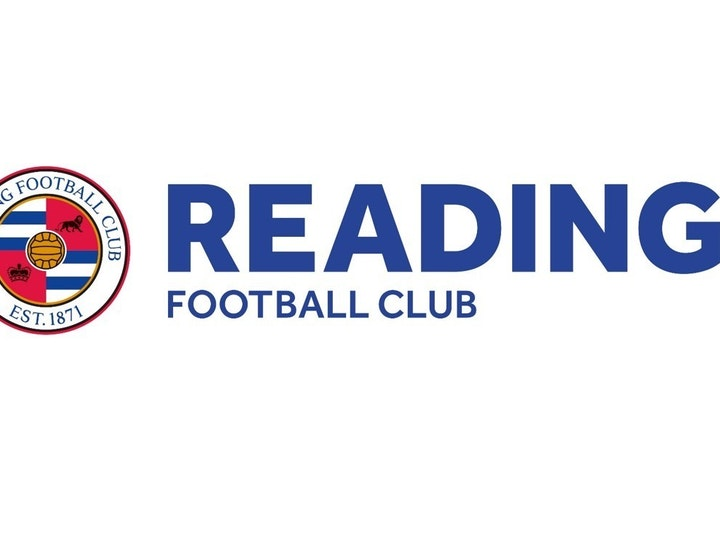 Reading FC logo 200128 093518 mtime20200128093518