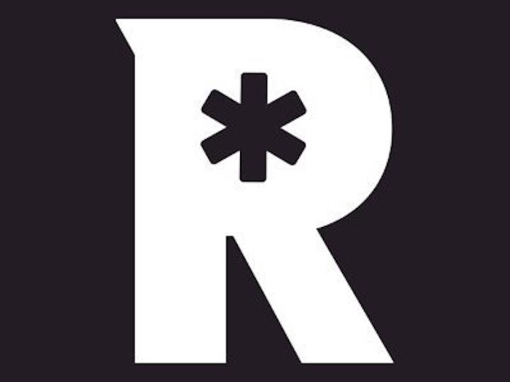Rebel Business School Full Logo