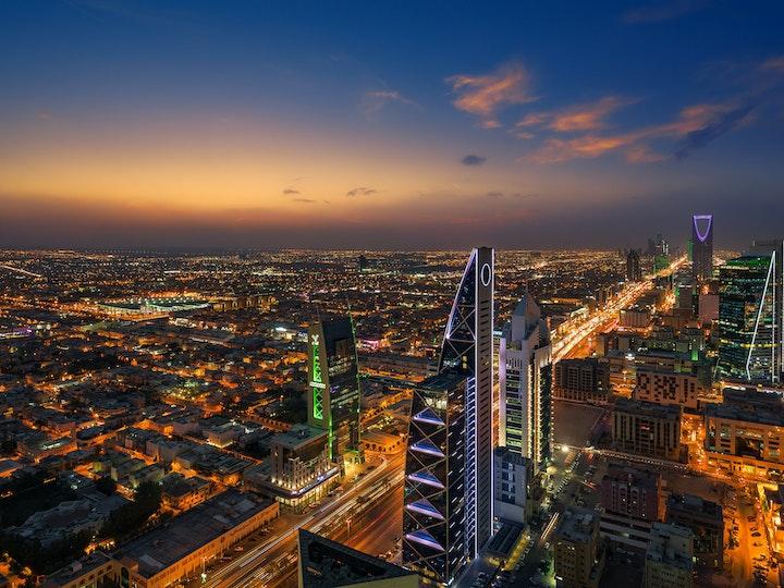 Riyadh Saudi Arabia 2048x1367 36864830374 mtime20190307115402