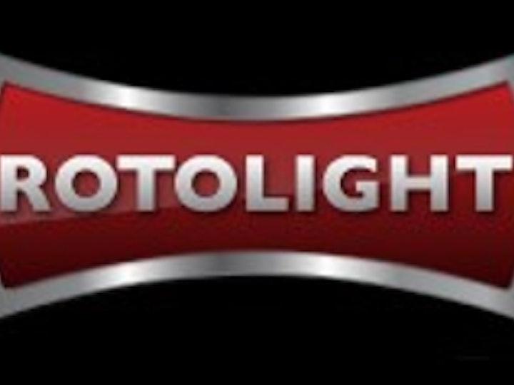 Rotolight Logo mtime20180806161817