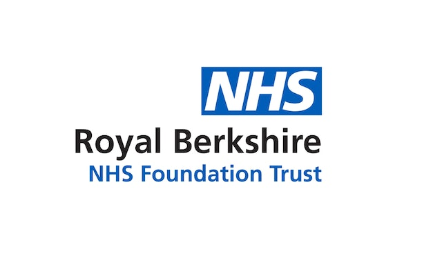 An image of Ros Penny - Royal Berkshire NHS Foundation Trust