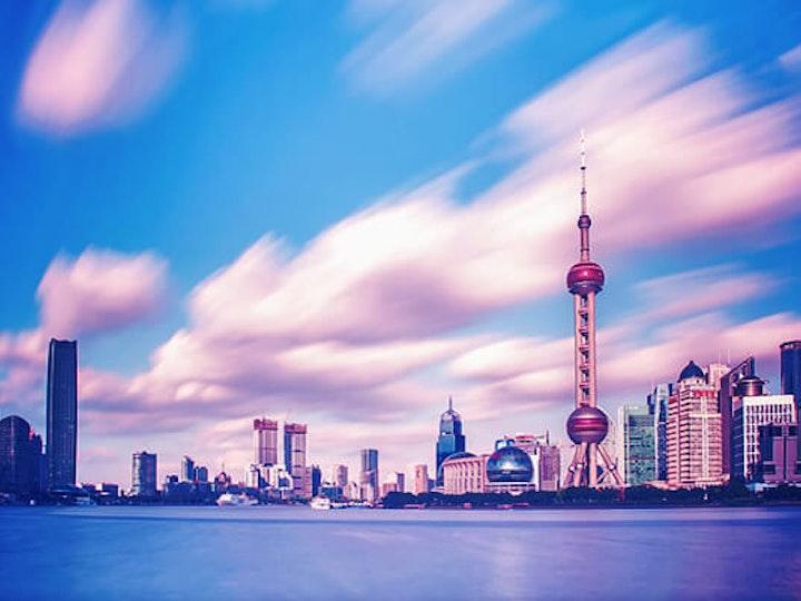Shanghai 1 mtime20200107104236