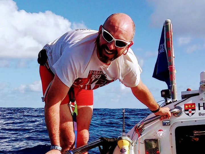 Skipper Toby Gould mtime20181230113836