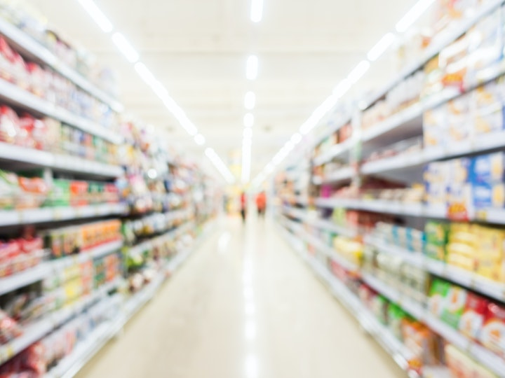 Supermarket mtime20200403112401