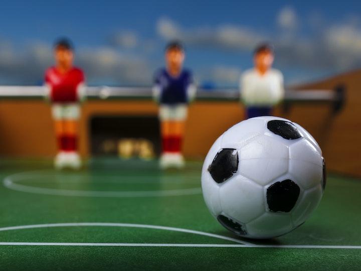 Table football mtime20191220100939