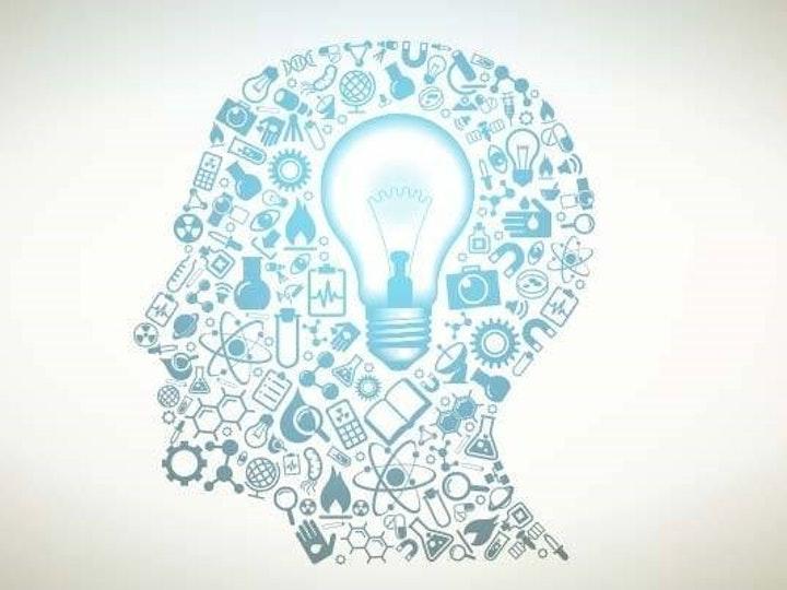 Tenth Talks on Enterprise Development mtime20180117132701