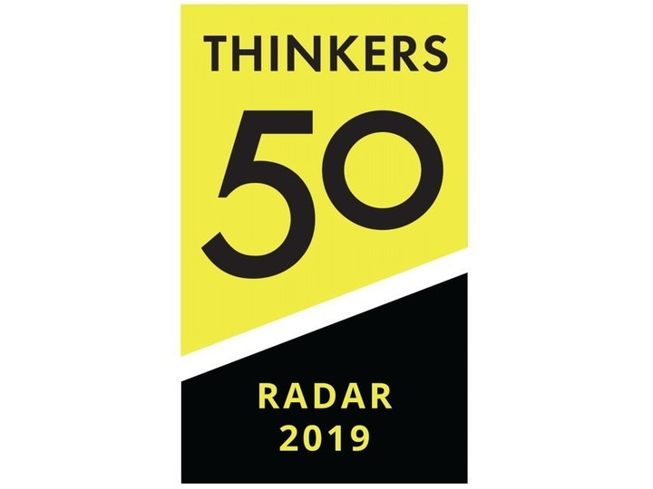 Thinkers 50 logo mtime20190122153316