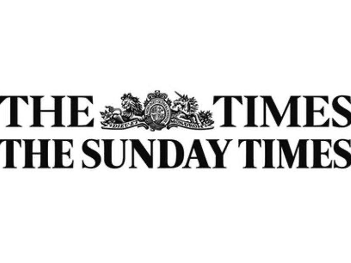 Times and Sunday Times mtime20190923163718 2020 10 15 093519 1