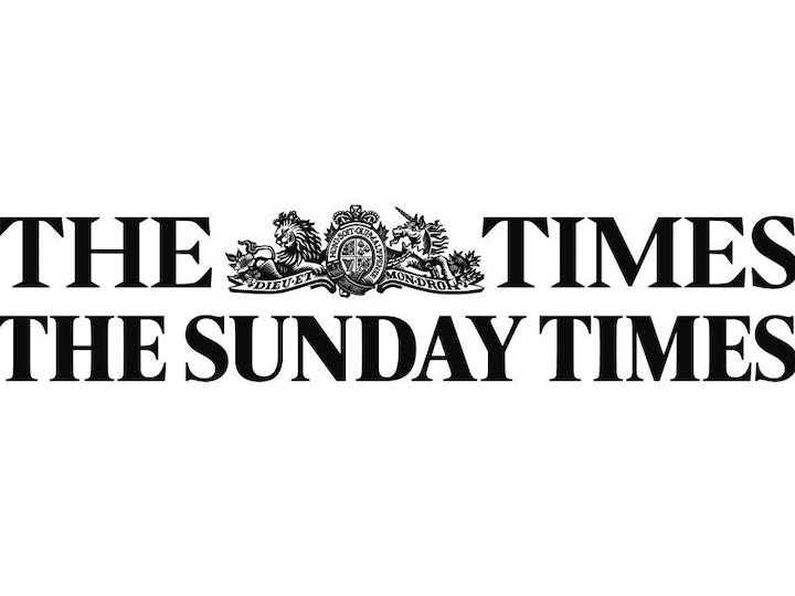 Times and Sunday Times mtime20190923163718