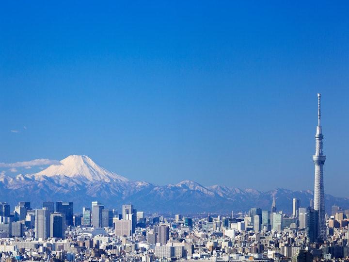 Tokyo mtime20170410170431