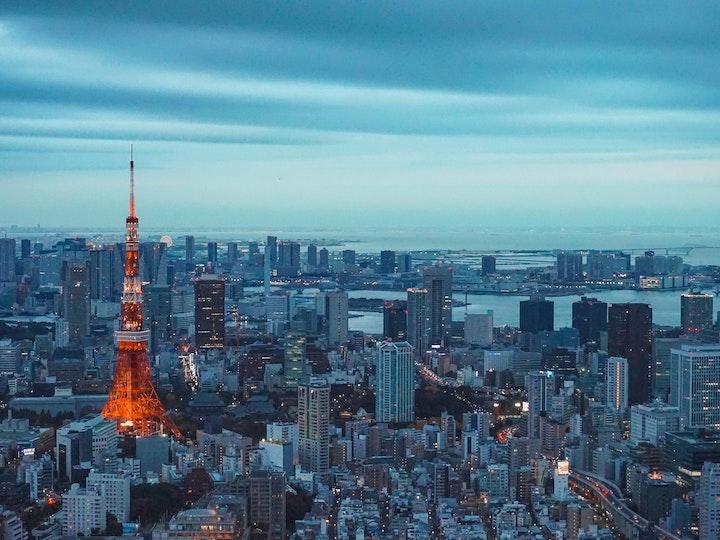 Tokyo mtime20200828162200
