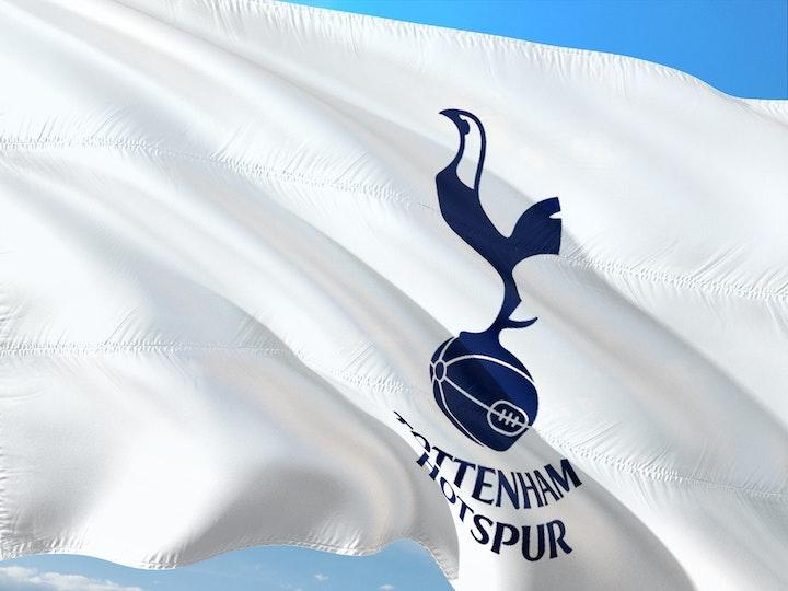Tottenham mtime20191120124535