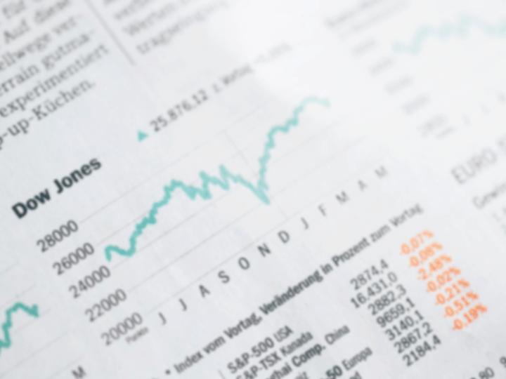 Understanding the Decision making of Retail Investors 12 Feb21