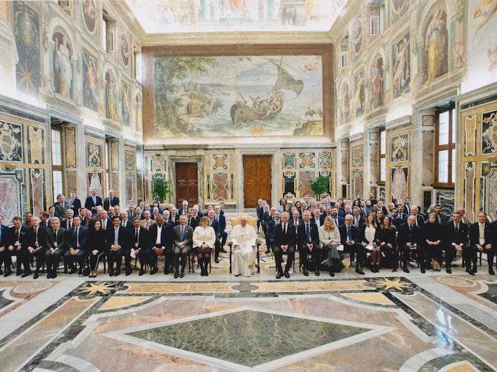 Vatican mtime20200224163913