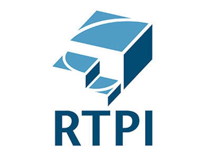 Web RTPI Square Logo CMYK mtime20190208123805