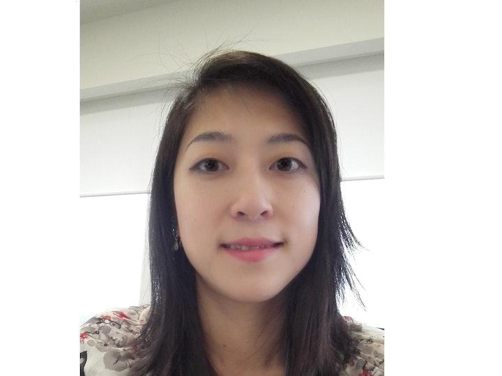Webning Yao 5 mtime20191007125056