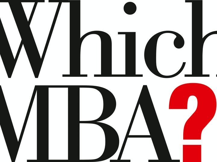 Which MBA logo mtime20200629145634
