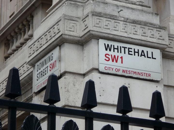 Whitehall mtime20200107140010