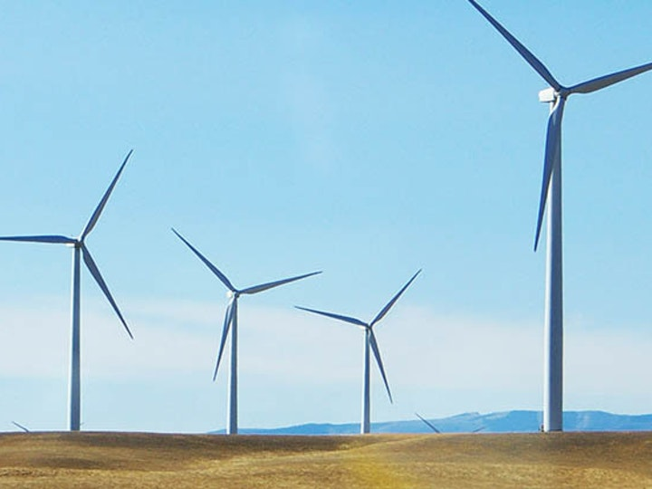 Wind turbines header 3