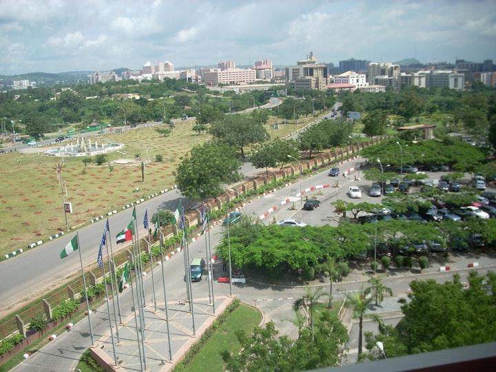 Abuja city 910109 mtime20180924165143
