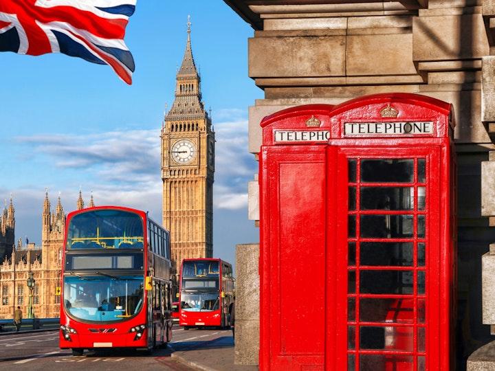 Access mba london 98 3 i Stock 68592849 SMALL1 London mtime20170410170007