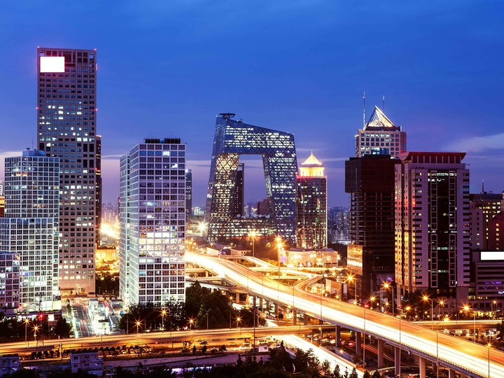 Beijing main shutterstock 111796310 mtime20170906162535