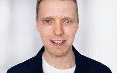 An image of Ben Cummings
