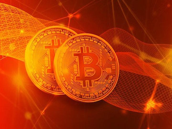 Bitcoin 3406638 1920