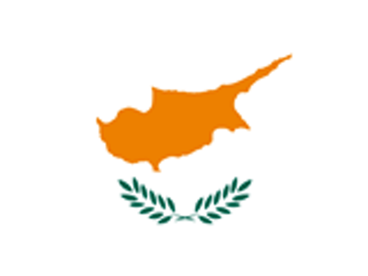 Cyprus 725 3 cyprus Thumb mtime20170410170017