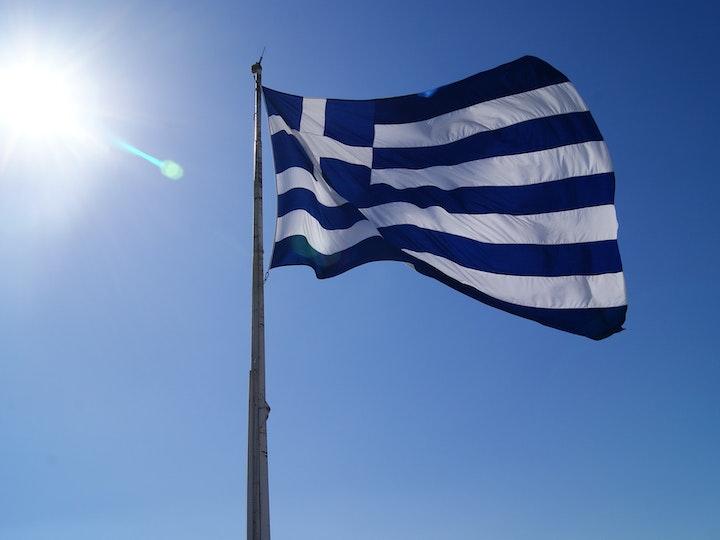 Flag 1281643 1920