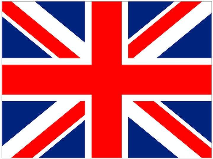 Flag union jack mtime20200825091730