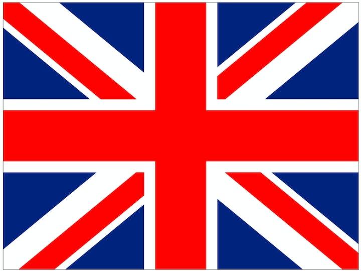 Flag union jack mtime20200825091730