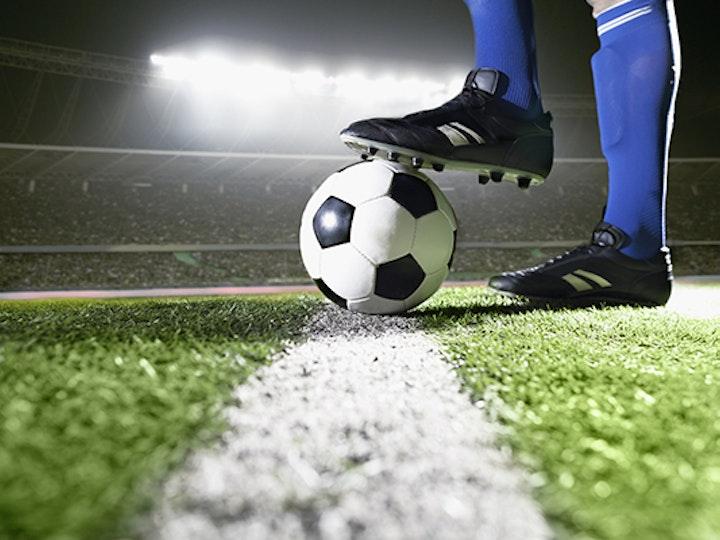 Football mtime20180227120430