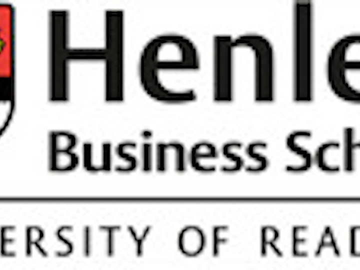 Henley business school named business superbrand 3 3 Henley Business Schoolsuperbrandlogo Thumb mtime20170410170031