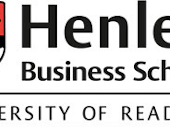 Henley business school named business superbrand 3 3 Henley Business Schoolsuperbrandlogo mtime20170410170031