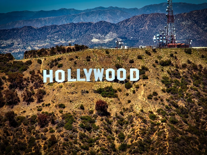 Hollywood sign 1598473 1920 mtime20190222171224
