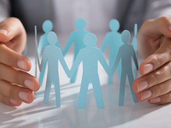 Being a CEO Whisperer: Coaching C-Suite Executives