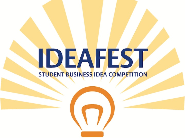 Ideafest student business idea competition 2015 98 3 Ideafest mtime20170410170037